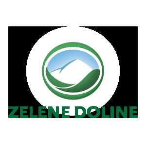 logotip-zelene-doline-kombinacija-za-embalaze[1]