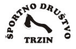 sd-trzin-logo