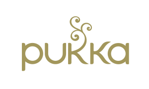 Gold_Pukka_Logo-01_transparent