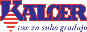 Kalcer logo