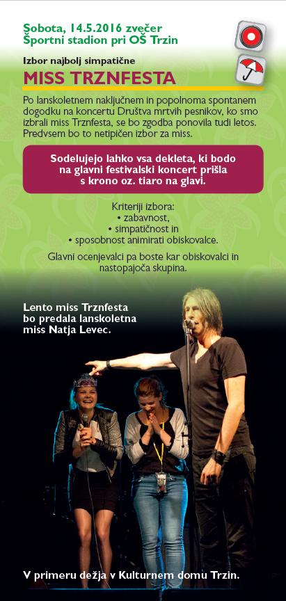 http://trznfest.trzin.si/wp-content/uploads/2016/05/TF16_knjizica-2.png