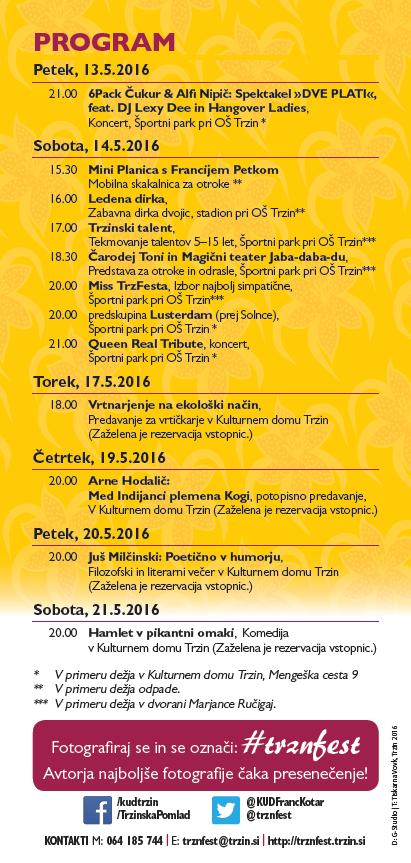 http://trznfest.trzin.si/wp-content/uploads/2016/05/TF16_knjizica-5.png