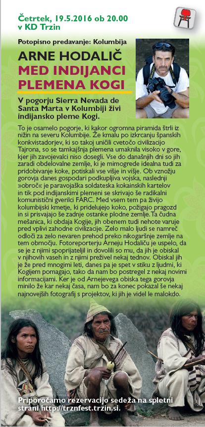 http://trznfest.trzin.si/wp-content/uploads/2016/05/TF16_knjizica-7.png