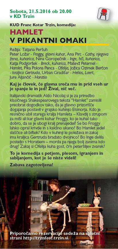 http://trznfest.trzin.si/wp-content/uploads/2016/05/TF16_knjizica-9.png