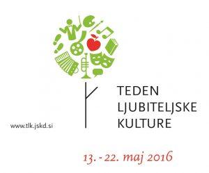 logo-2016-z-datumom