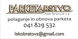 parketarstvo_logo