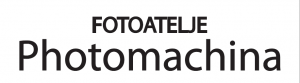 photomachina_logo
