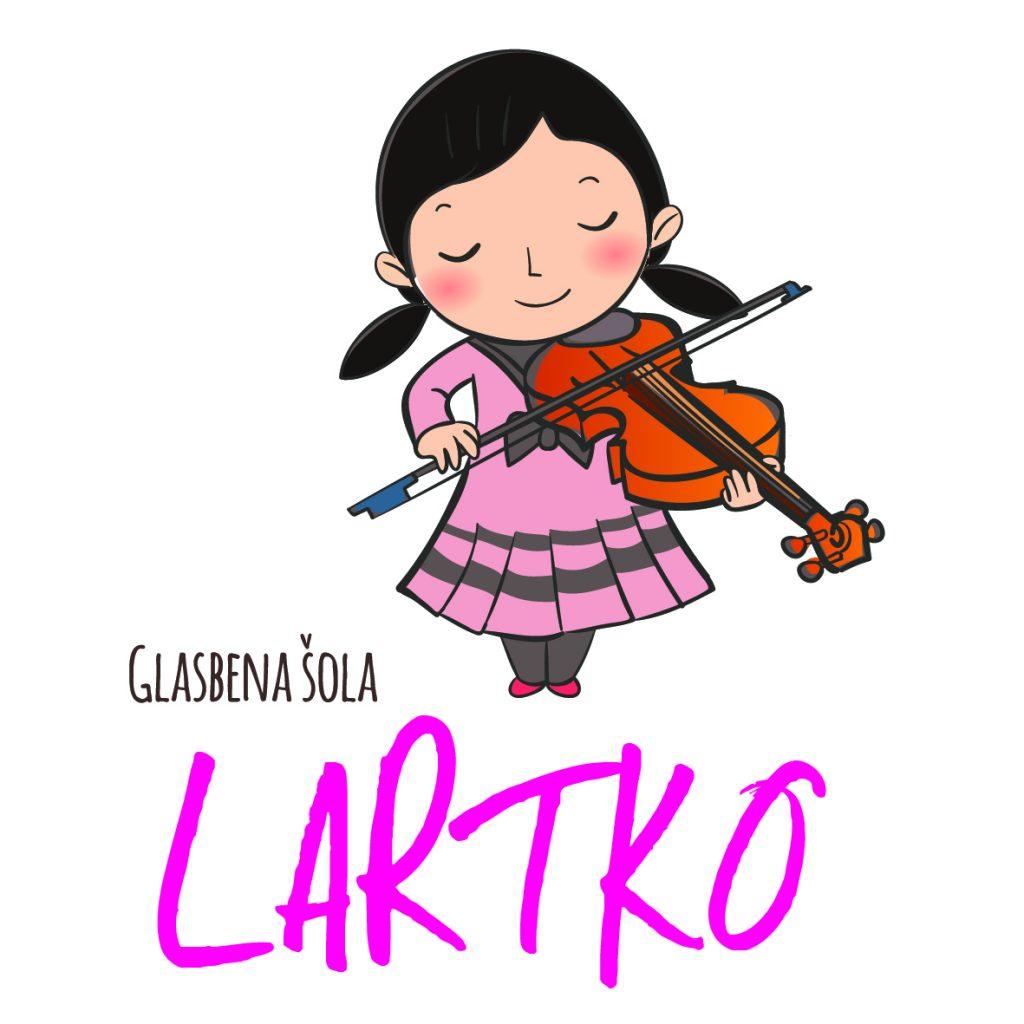 lartko logo-04