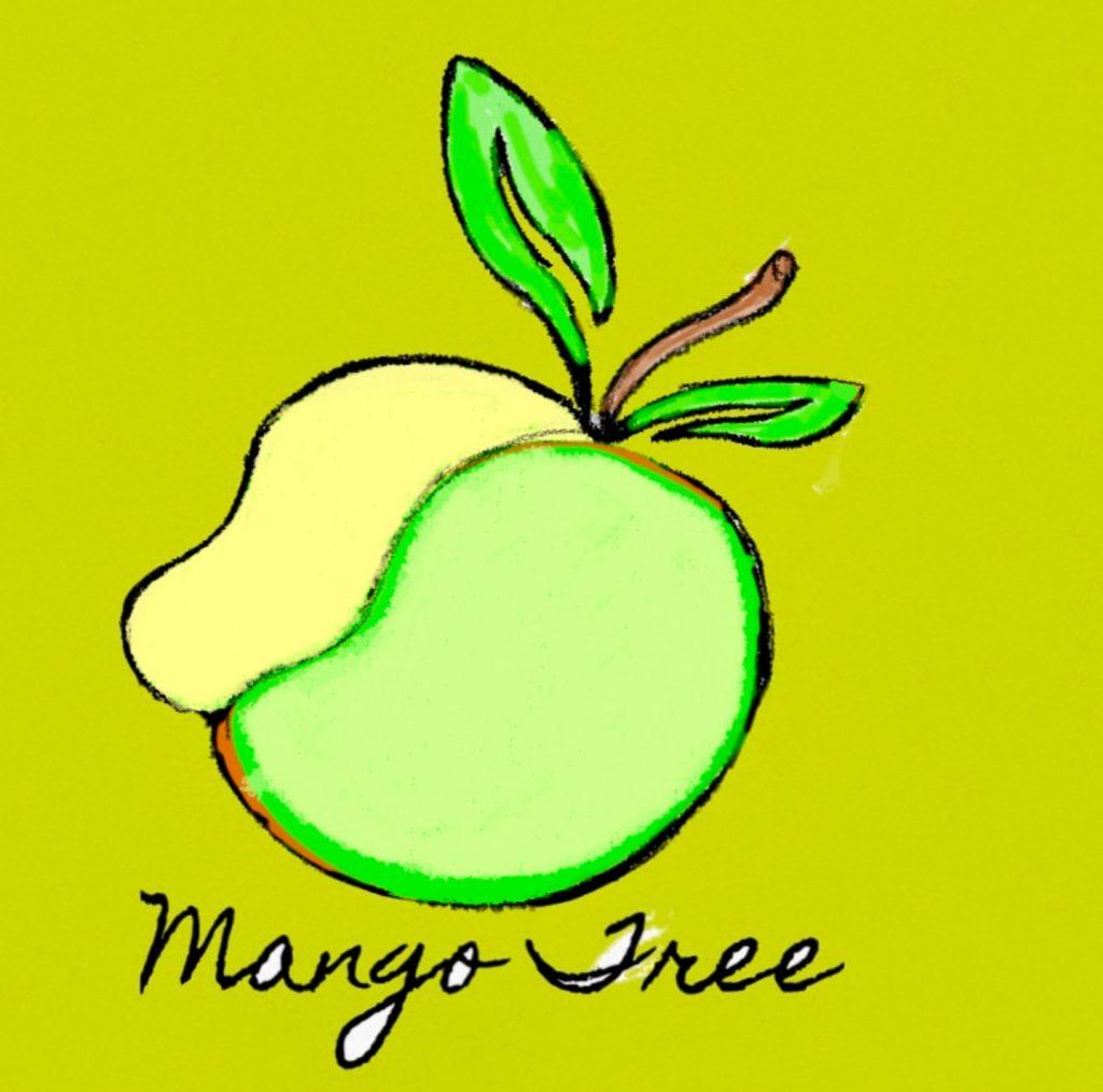 Mango tree - pristna tajska hrana in kuharski tečaji