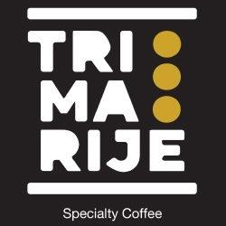 Tri marije Coffee Trailer - specialisti za kavo